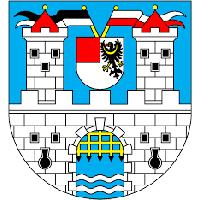 Město Bílina